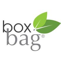 THẾ GIỚI IN ẤN - Box and Bag Thùng carton và túi giấy giá rẻ