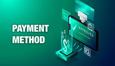 Hình thức thanh toán đối với đơn hàng xuất hóa đơn VAT