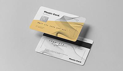 In thẻ nhựa cho spa, thẩm mỹ viện như thế nào cho hiệu quả?
