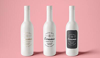 Bí quyết thiết kế nhãn mác sản phẩm cho cửa hàng mỹ phẩm