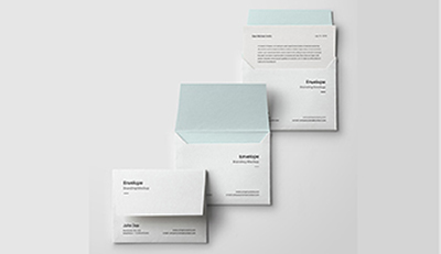 Bao thư đóng vai trò gì trong hệ thống thương hiệu của công ty?