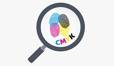 CMYK là gì?