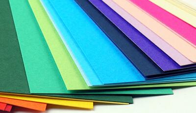 Các loại giấy trong in ấn và những điều cần biết