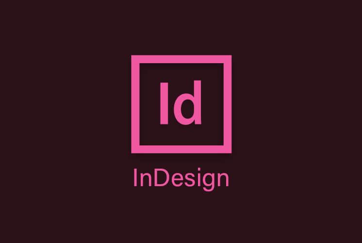 Cách xuất file in từ phần mềm InDesign