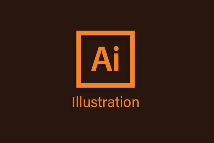 Cách xuất file in từ phần mềm Adobe Illustrator - Ai
