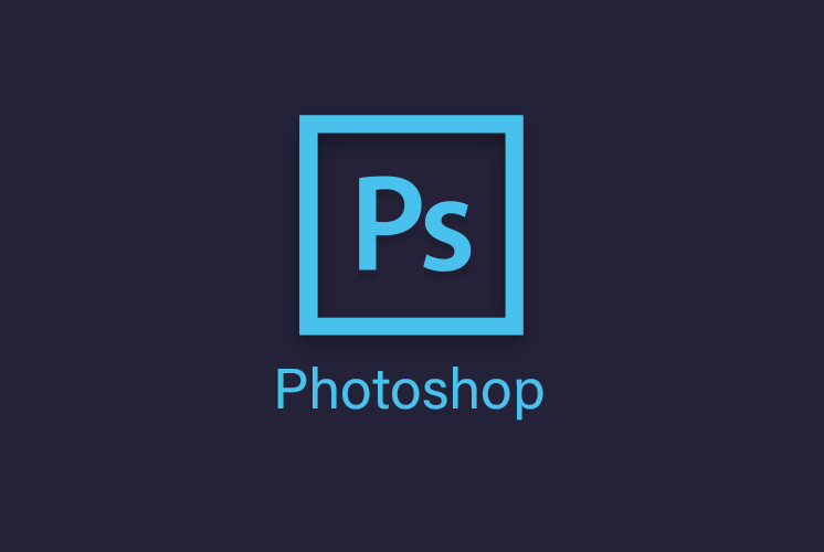 Cách xuất file in từ phần mềm Photoshop - Psd