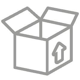 Hộp Giấy - Paper box
