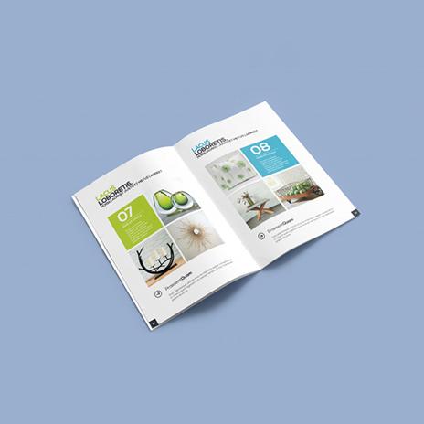 Catalogue Giá Rẻ