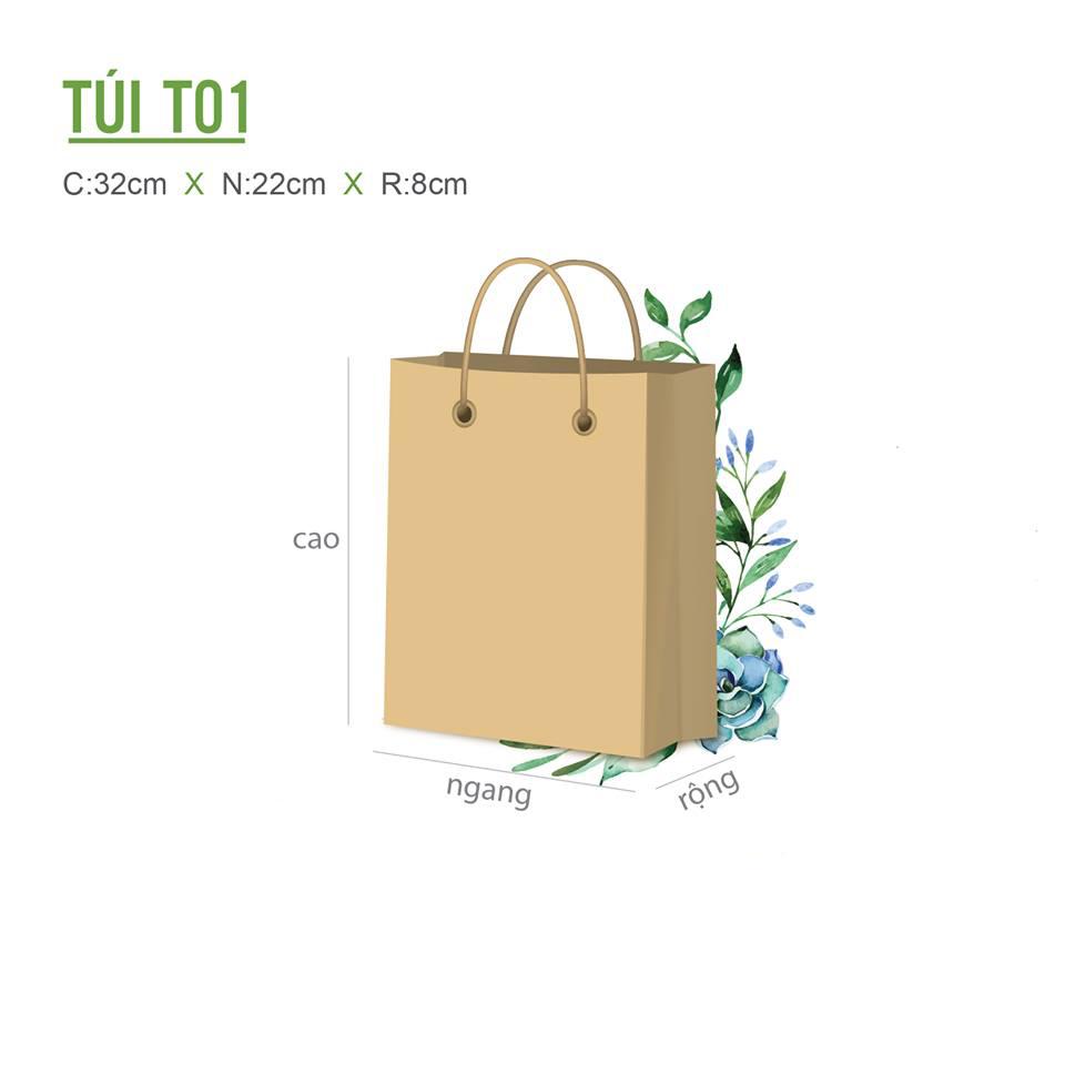 Túi T01