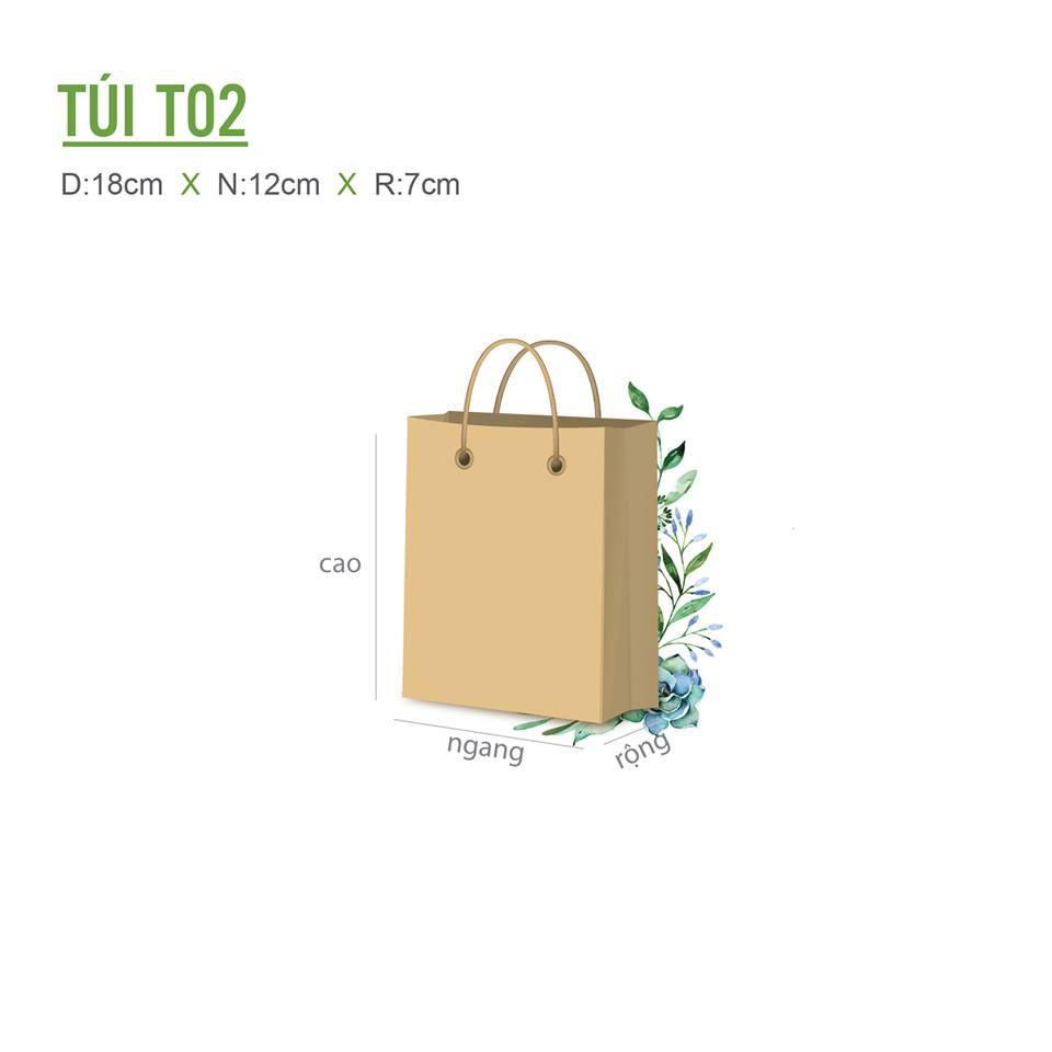 Túi T02