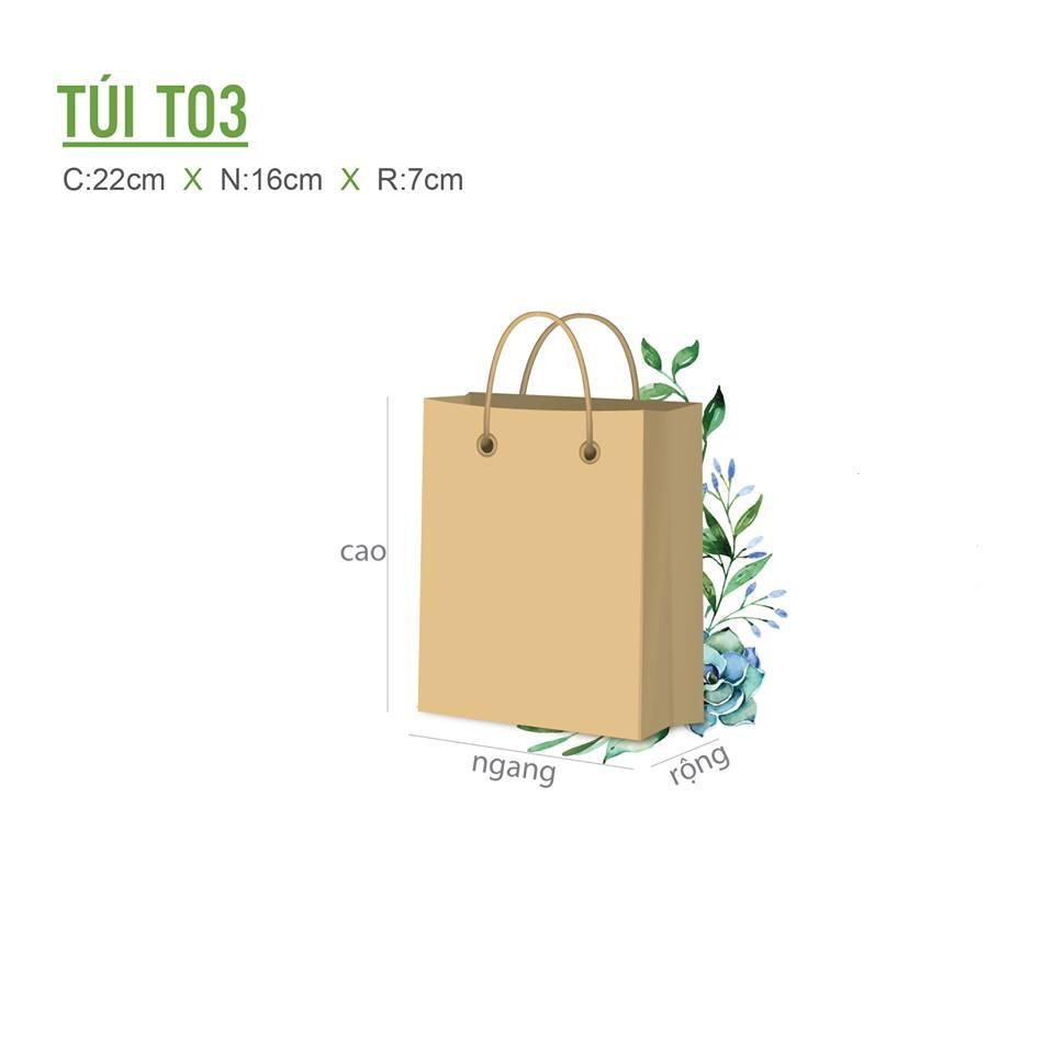 Túi T03