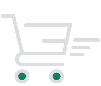 THẾ GIỚI IN ẤN - Công ty in ấn TP HCM - in giá rẻ - in ấn giá rẻ